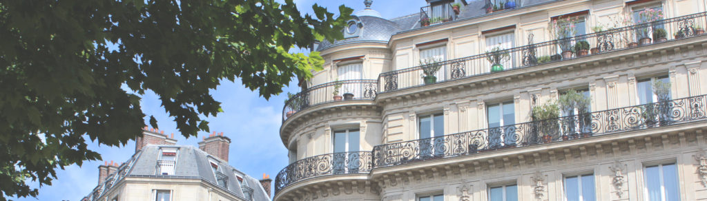 Investissement immobilier fiscal