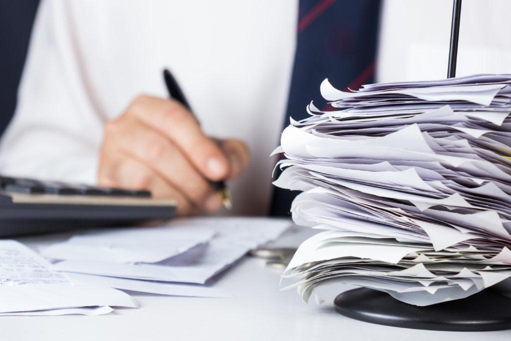 avocat controle fiscal lyon