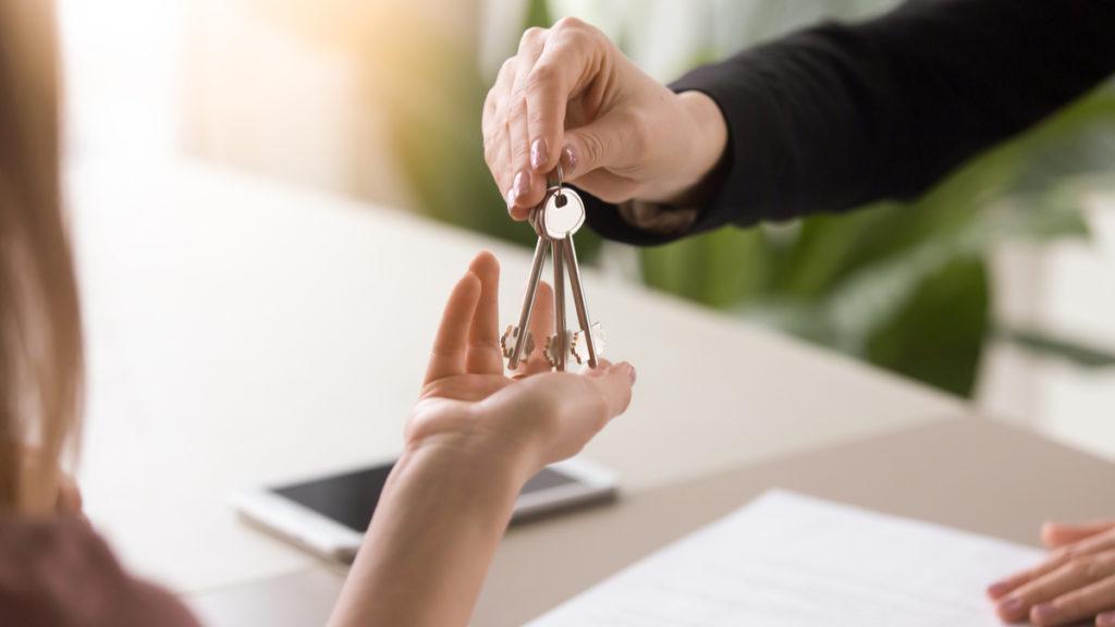 avocat mandataire immobilier a lyon