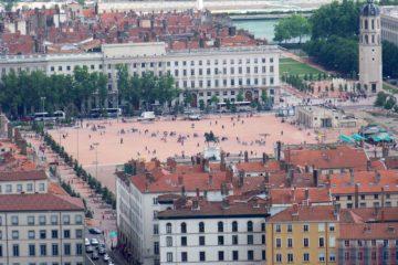 Avocat fiscaliste Lyon