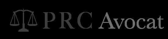 PRC Avocat