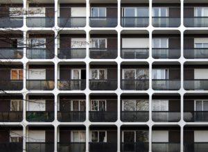 fiscalité immobilière Lyon