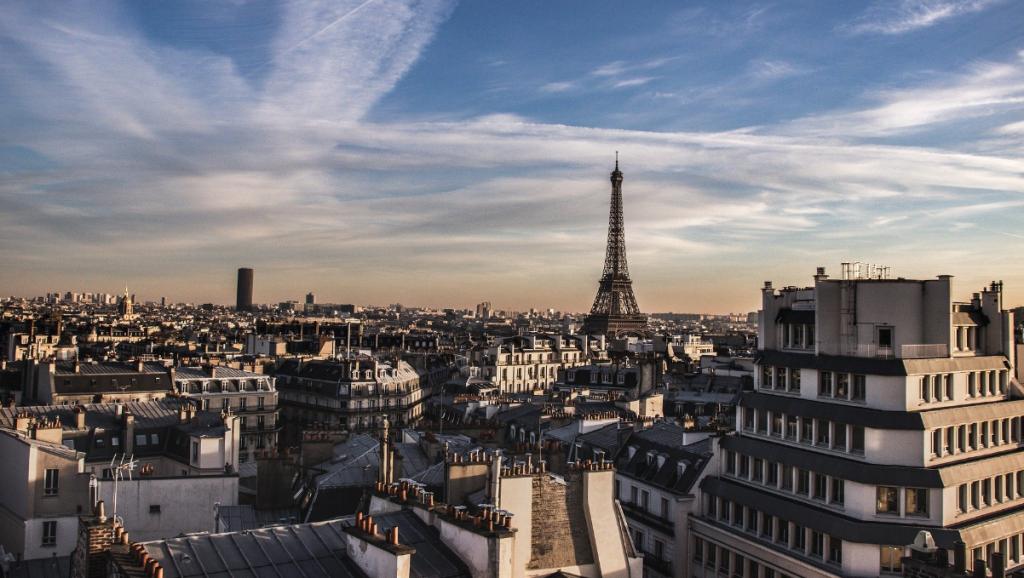 avocat fiscaliste à Paris