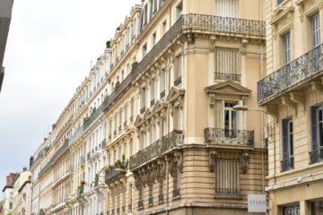 avocat fiscalité immobilière