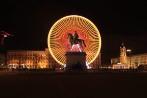 Avocat fiscaliste à Lyon