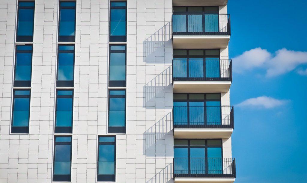 Apport ou refinancement immobilier