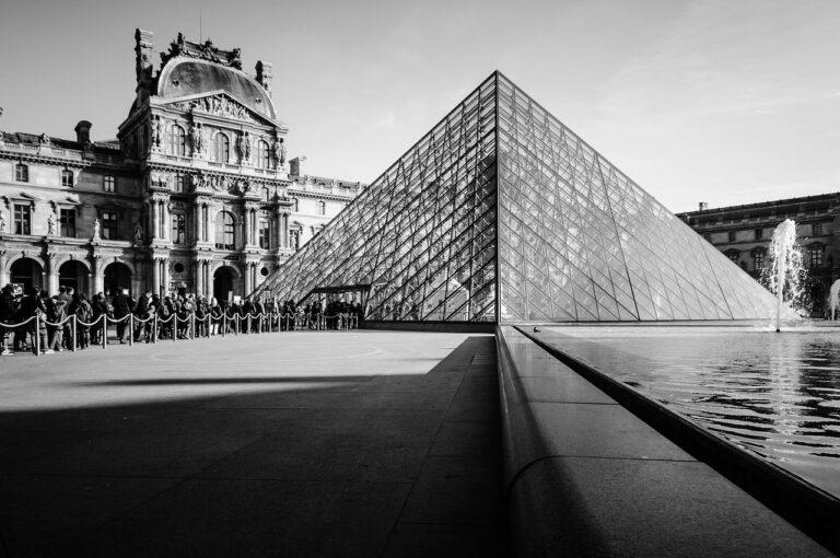 avocat fiscalite immobiliere paris