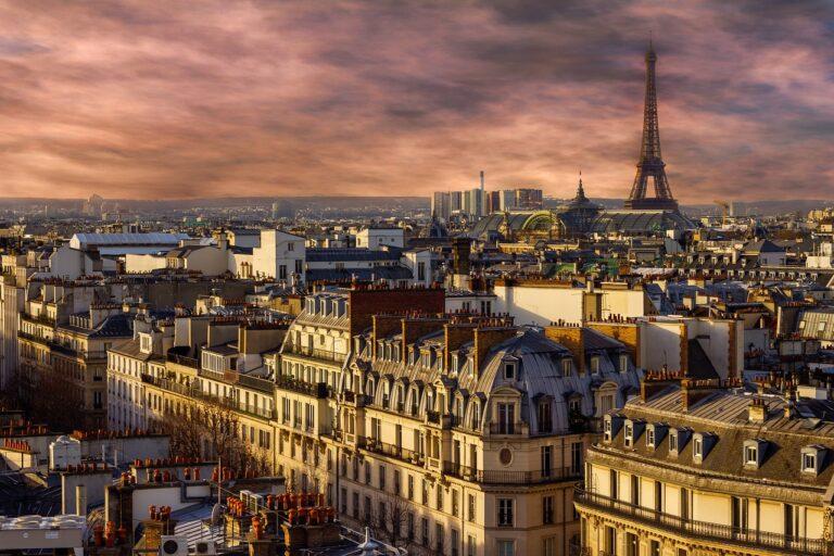 avocat fiscaliste entreprises paris